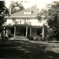 19362324-Atkins001.jpg