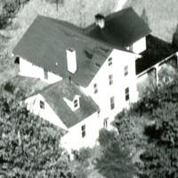 John Elliott's House.jpg
