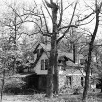 20861934-Colmore-House002.jpg