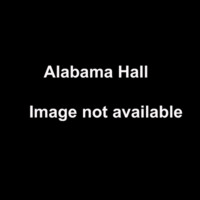 Alabama Hall.jpg