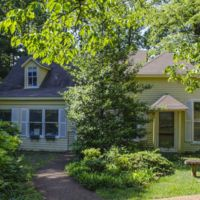 21026843-Hospitality-House001.jpg