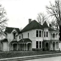 Lovell House004.jpg