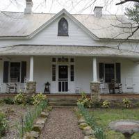 22438776-Gipson-House08.jpg