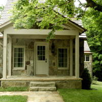 David McBee's House1_small.jpg