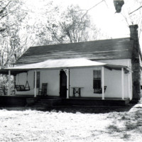 Collins House001.jpg