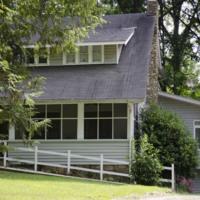 Janeway House 002.jpg
