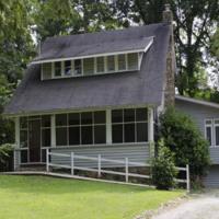Janeway House 003.jpg