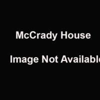 McCrady House.jpg