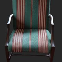 17449368-Striped-chair-in-first-floor-back-room_Sewanee_Review.jpg