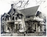 Brierfield House005.jpg