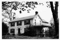 Wyatt-Brown House003_small.jpg