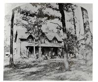 Brierfield House006.jpg