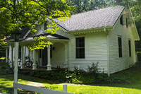 Gatta House001_small.jpg