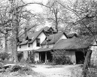 20861932-Colmore-House001.jpg