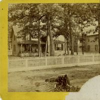 22428128-Dubose-Refectory002.tif