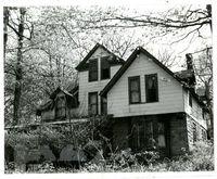 22765937-Colmore-House003.tif