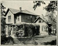 Galleher Hall002.jpg