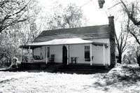 Collins House001.jpg