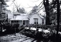 Eggleston House001_small.jpg