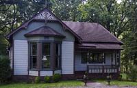Phi Delta Theta Fraternity House013_small.jpg
