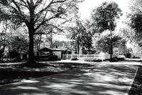 Collins House003.jpg
