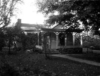 Fairbanks House001.jpg
