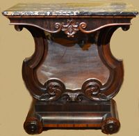 18255565-Rebel's-Rest-dining-room-stand.jpg